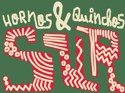 Hornos & Quinchos Sur